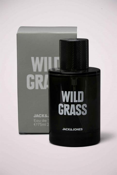 ACCESSORIES BY JACK & JONES Parfum zwart 12164365_BLACK img1