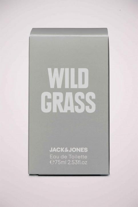 ACCESSORIES BY JACK & JONES Parfum zwart 12164365_BLACK img2