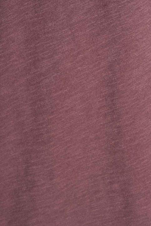 PREMIUM BLUE BY JACK & JONES T-shirts (manches courtes) bordeaux 12164972_PORT ROYALE SLI img2