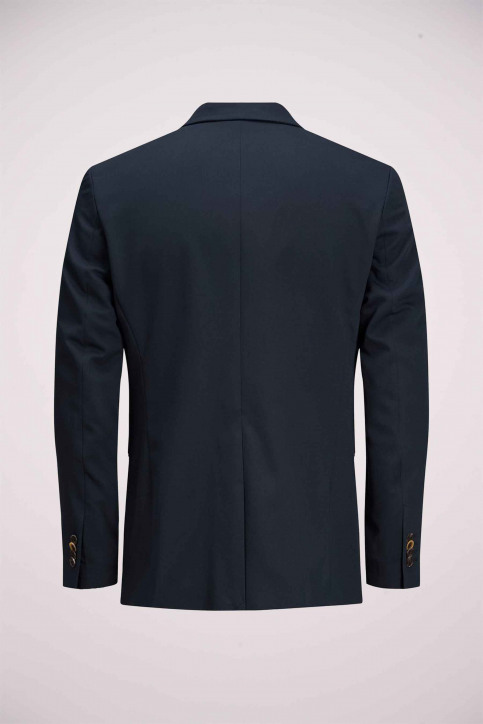 PREMIUM by JACK & JONES Blazers bleu 12167724_DARK NAVY img2