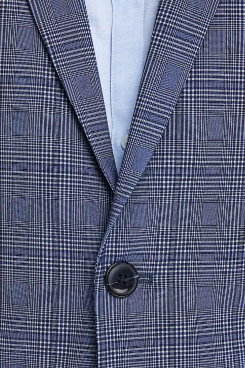 PREMIUM BY JACK & JONES Blazers blauw 12168017_DARK NAVY img6