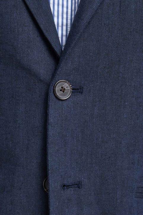 PREMIUM BY JACK & JONES Blazers blauw 12170864_DARK NAVY img7