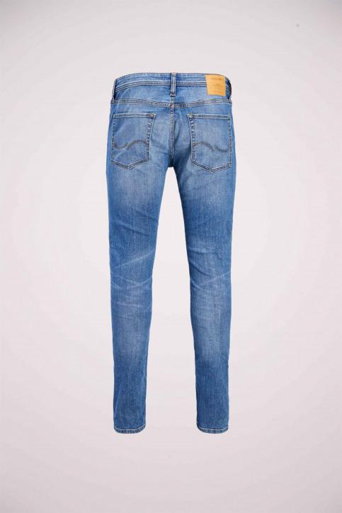 J & J Kids Jeans skinny denim 12178281_BLUE DENIM img6