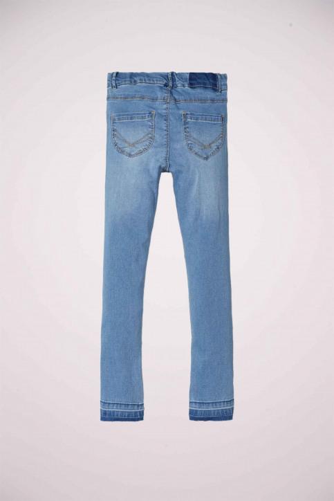 NAME IT Girls jeans jeans skinny denim 13172738_LIGHT DENIM img2