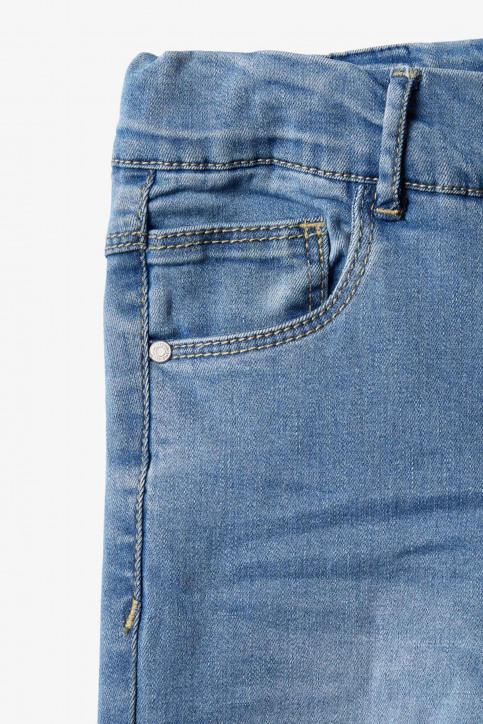 NAME IT Girls jeans jeans skinny denim 13172738_LIGHT DENIM img3
