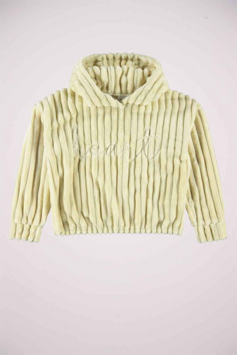 NAME IT Sweaters col O beige 13180508_WHITASPARAGUS img1