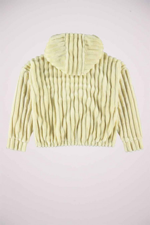 NAME IT Sweaters col O beige 13180508_WHITASPARAGUS img2
