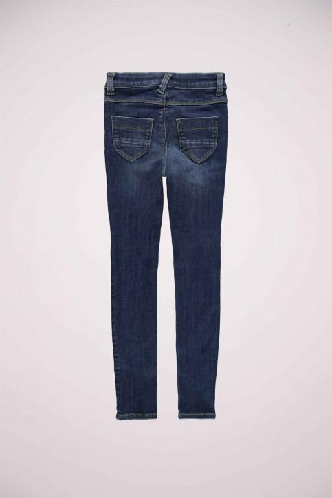 NAME IT Jeans skinny denim 13181025_DARK BLUE DENIM img7