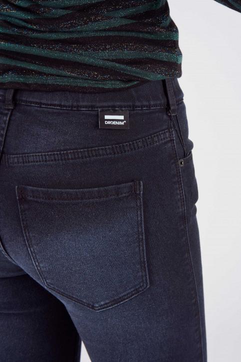 DR.DENIM® Jeans legging denim 1510111E04_PITCH DARK BLUE img5