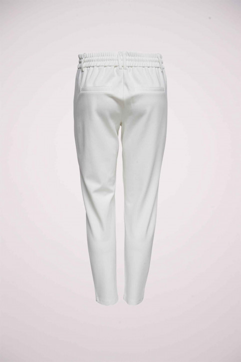 ONLY® Chinos écru 15115847_CLOUD DANCER img3