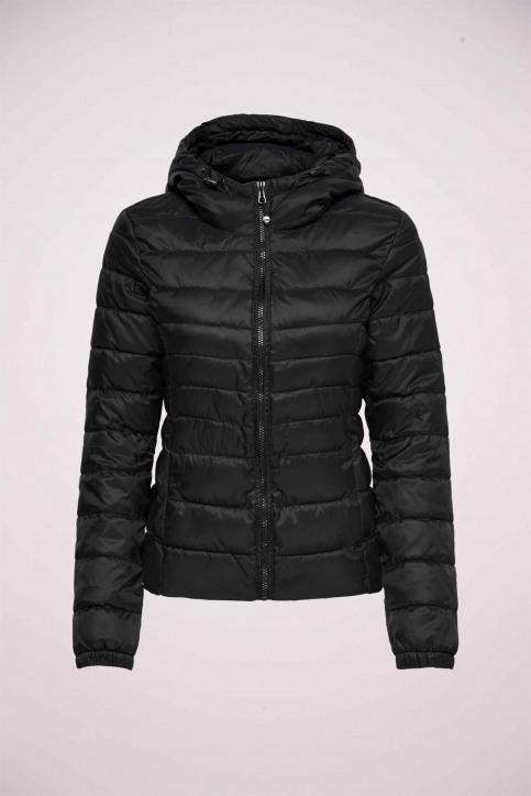 ONLY Korte jassen zwart 15156569_BLACK img6