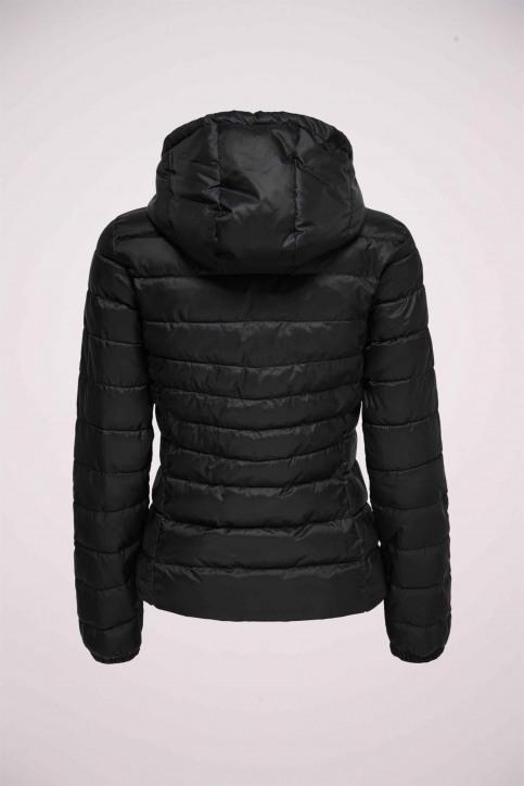ONLY Korte jassen zwart 15156569_BLACK img7