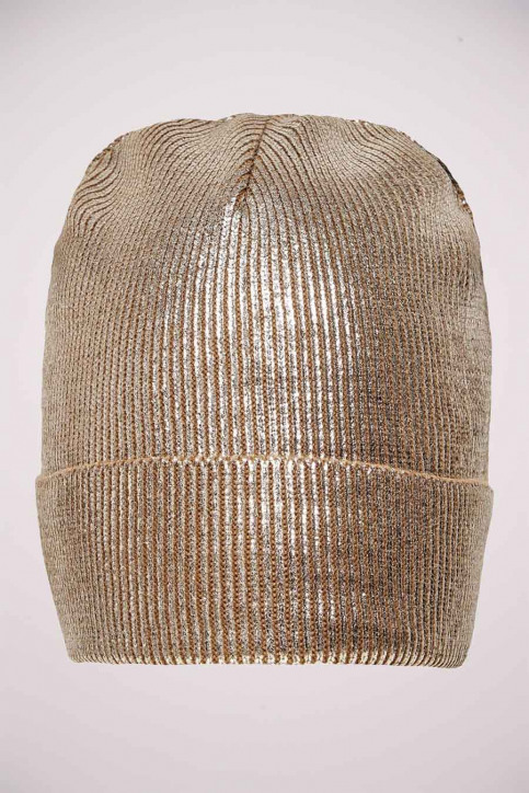 ONLY® Bonnets 15165084_GOLD COLOUR FOI img2
