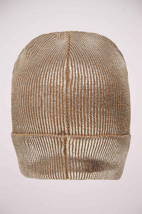 ONLY® Bonnets 15165084_GOLD COLOUR FOI img3