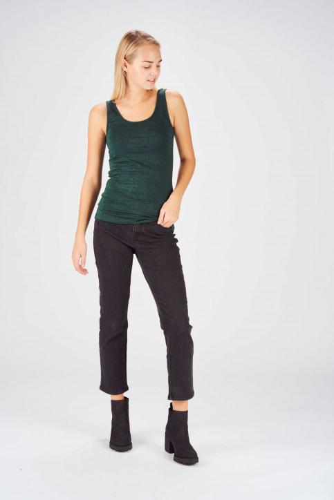 ONLY Jeans skinny grijs 15167714_BJ12843BLACK D img2