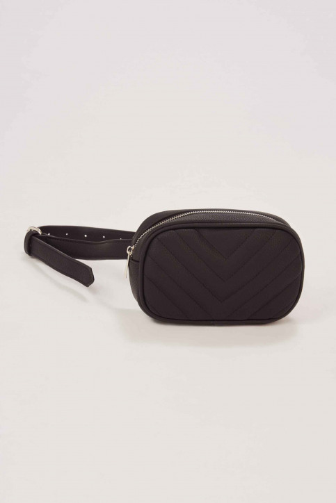 ONLY® Sacoches noir 15172510_BLACK img1