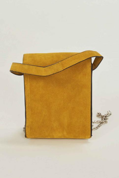 ONLY® Handtassen geel 15173741_SOLAR POWER img6