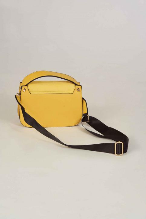 ONLY Handtassen geel 15174015_SOLAR POWER img3