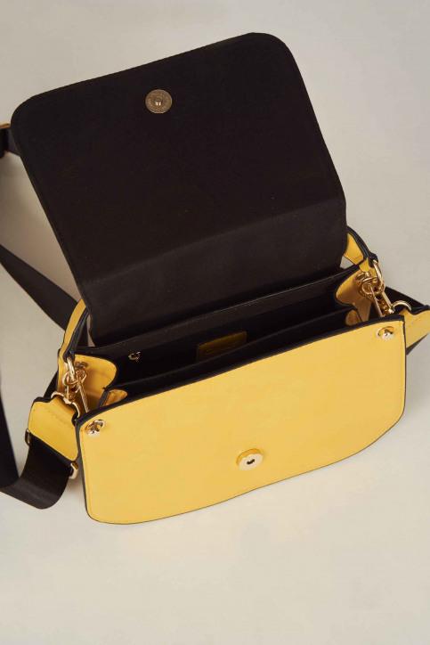 ONLY Handtassen geel 15174015_SOLAR POWER img4