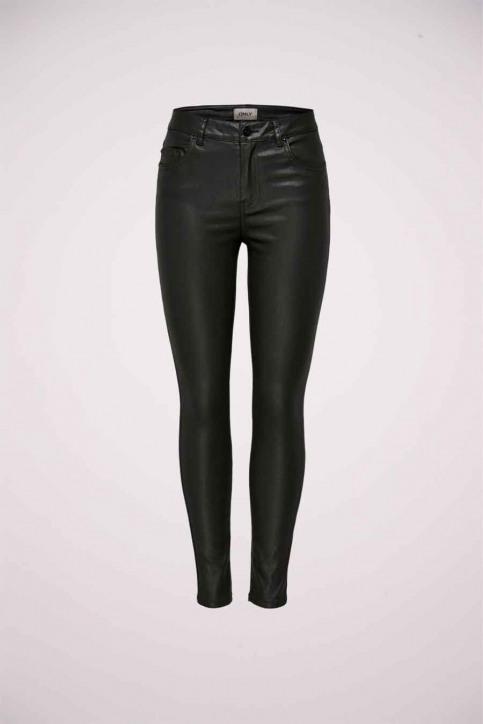 ONLY Jeans skinny zwart 15182330_BLACK img8