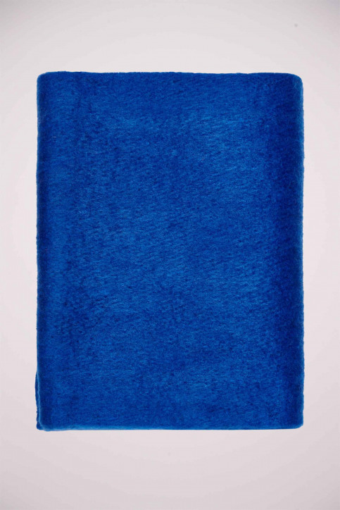ONLY® Echarpes bleu 15183565_SURF THE WEB img2