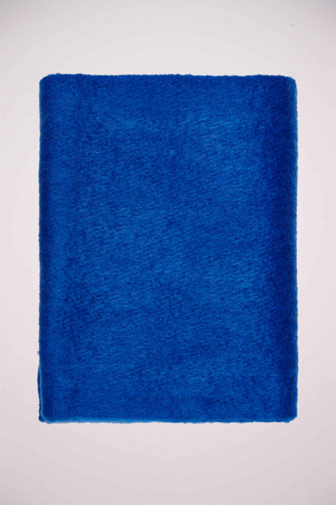 ONLY® Echarpes bleu 15183565_SURF THE WEB img3
