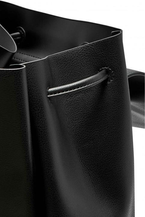 ONLY® Rugzakken zwart 15184048_BLACK img3