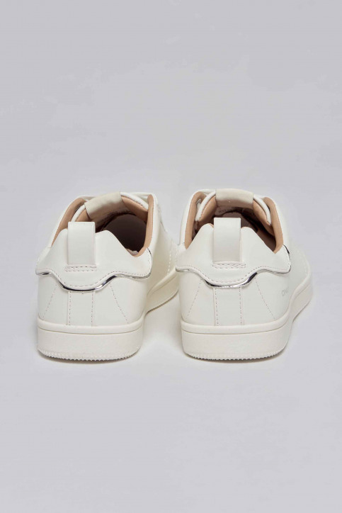 ONLY Sneakers wit 15184294_WHITE img4