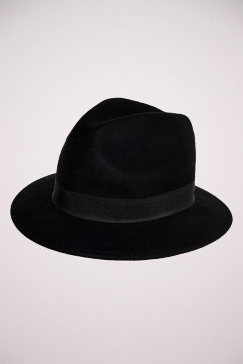 ONLY® Hoeden zwart 15184719_BLACK img2