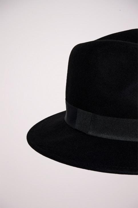 ONLY® Hoeden zwart 15184719_BLACK img3