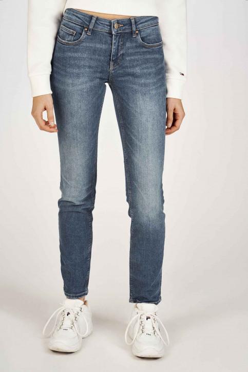 ONLY Jeans slim denim 15185324_MEDIUM BLUE DEN img1