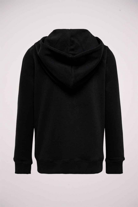 ONLY Sweaters col O noir 15186285_BLACK img2
