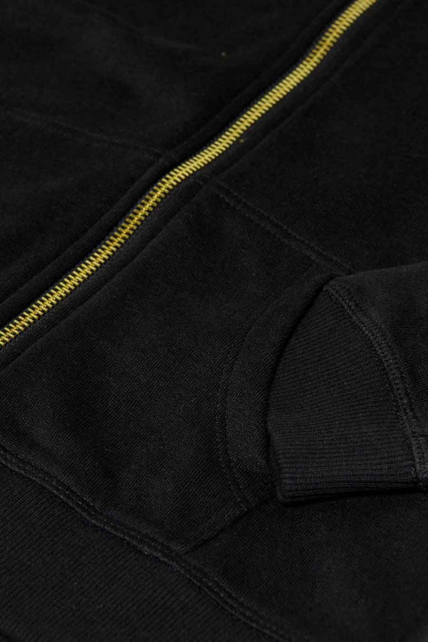 ONLY Sweaters col O noir 15186285_BLACK img3