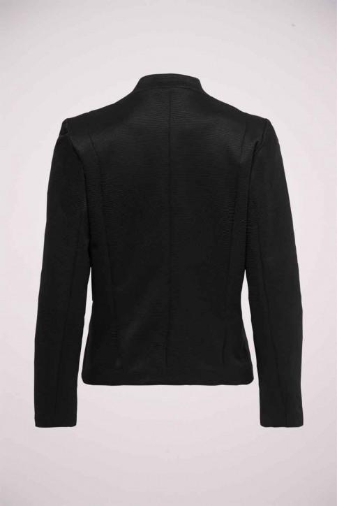 ONLY Blazers noir 15191458_BLACK W BLACK img7