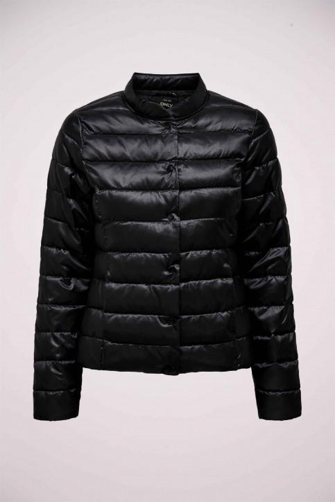 ONLY Korte jassen zwart 15192741_BLACK img5