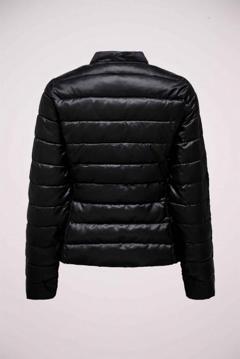 ONLY Korte jassen zwart 15192741_BLACK img6