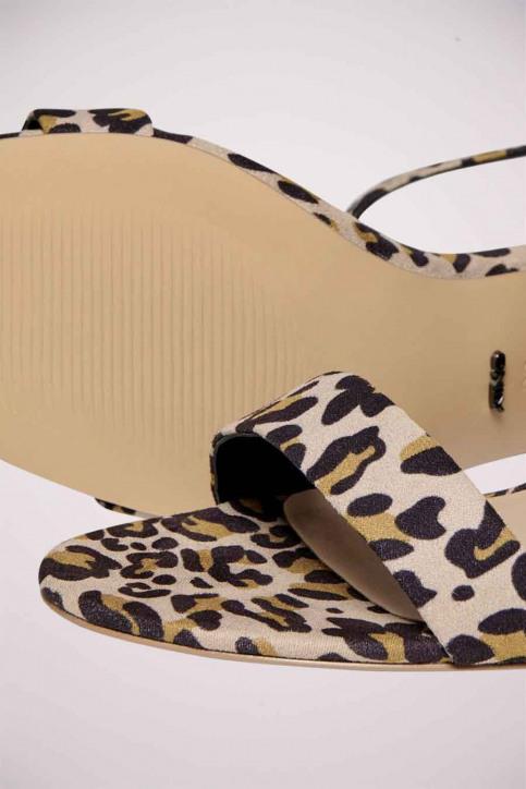 ONLY Sandalen beige 15194138_BEIGE LEO img5