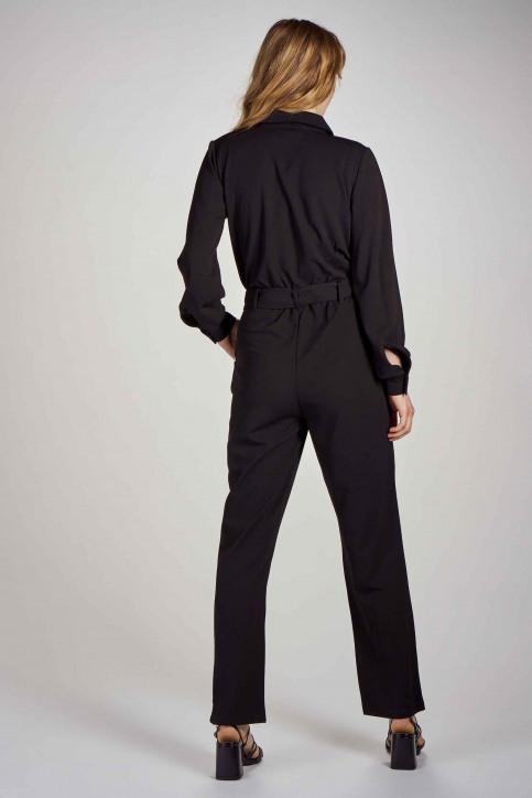 JACQUELINE de YONG Jumpsuits zwart 15195285_BLACK img3