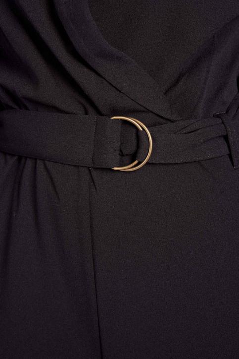 JACQUELINE de YONG Jumpsuits zwart 15195285_BLACK img5