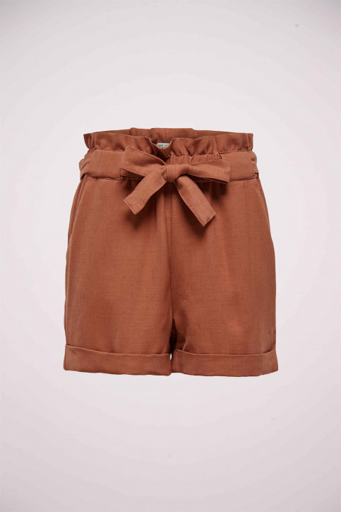 ONLY Shorts bruin 15203752_BROWN PATINA ME img9