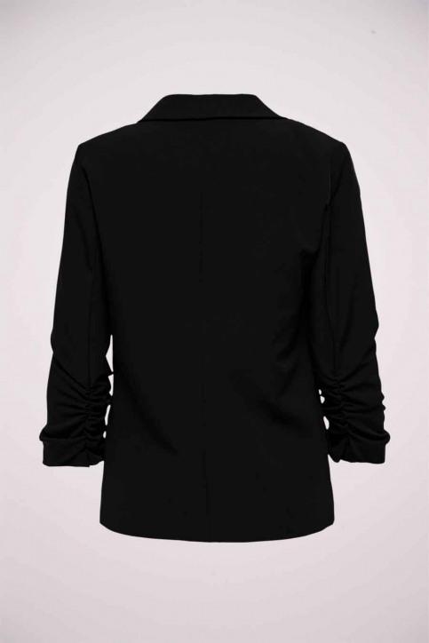 ONLY Blazers zwart 15206480_BLACK img6