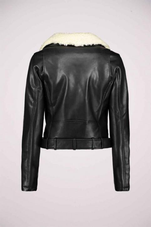 ONLY® Korte jassen zwart 15209316_BLACK img2