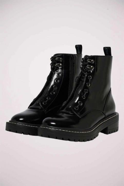 ONLY® Bottines noir 15211874_BLACK img1