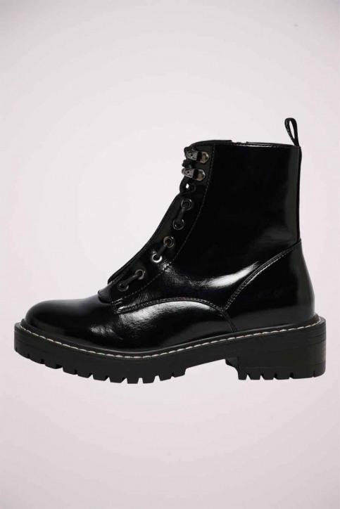 ONLY® Bottines noir 15211874_BLACK img2