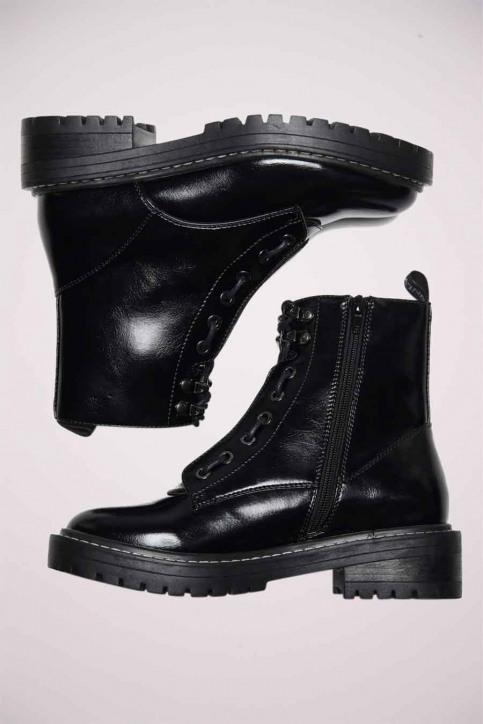 ONLY® Bottines noir 15211874_BLACK img5
