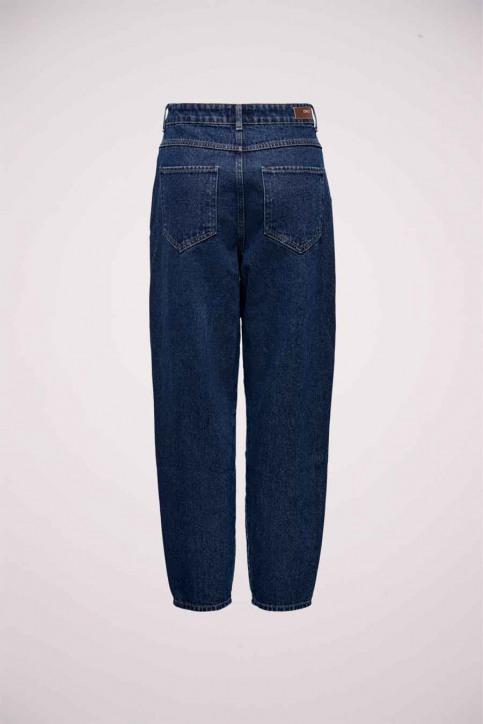 ONLY® Jeans special fit denim 15216300_DARK BLUE DENIM img2