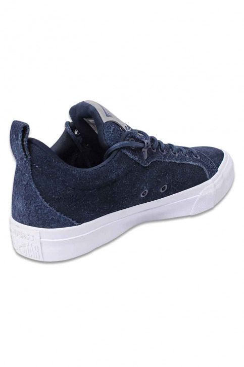 Converse Chaussures 153761C_OBSIDIANWHITE img4