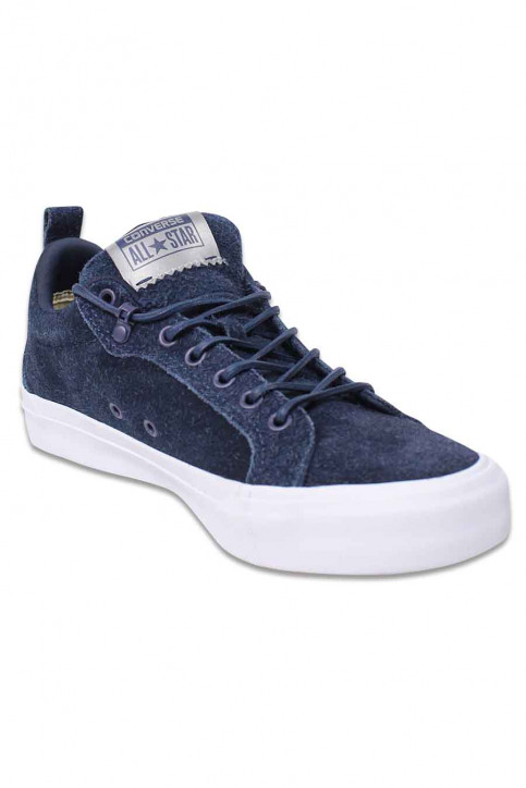 Converse Chaussures 153761C_OBSIDIANWHITE img6