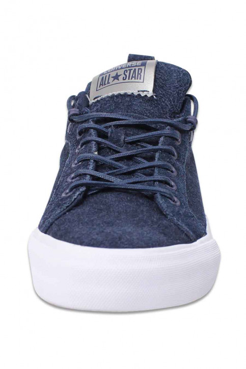 Converse Chaussures 153761C_OBSIDIANWHITE img7