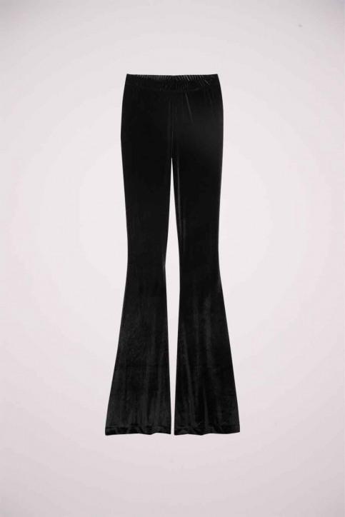 CATWALK JUNKIE. Pantalons noir 1602042008_BLACK img3